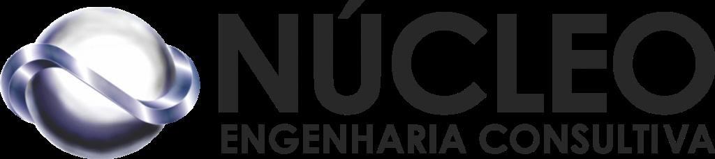 nucleo engenharia